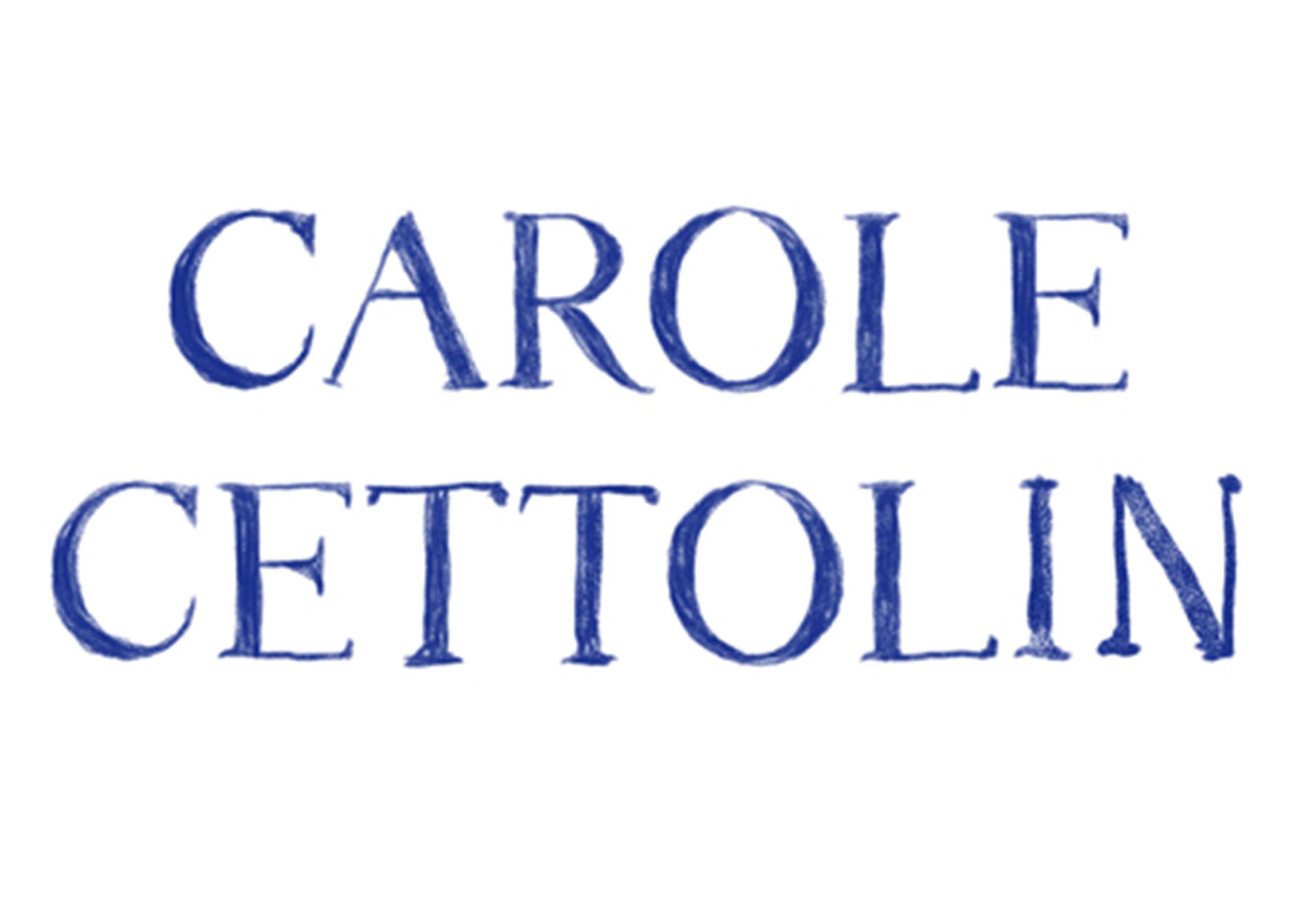 Carole Cettolin